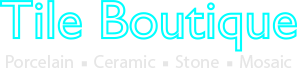 brentwood-tile-boutiqe-logo